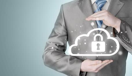 Datenschutzgrundverordnung – was kommt da auf uns zu?