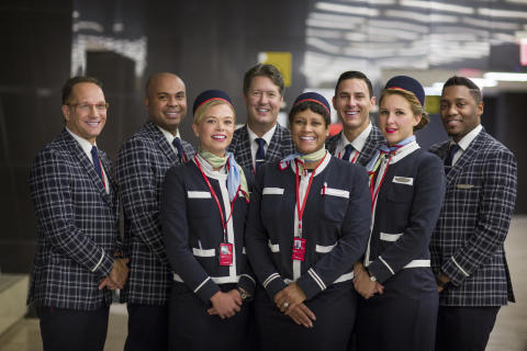 Norwegian Air Announces Third Quarter Results