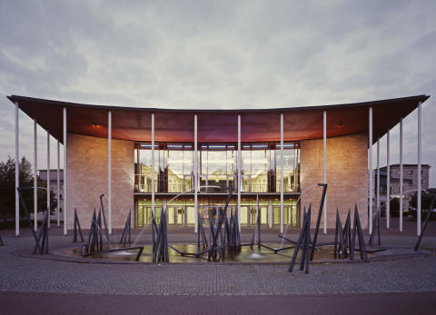NEU_Stadthalle_Mülheim_a_d_R©Daniel_Bruening_MST