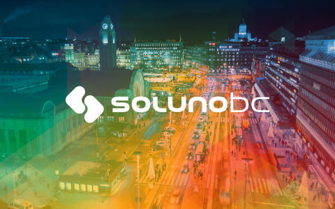 SolunoBC expands further into the Finnish UCaaS market