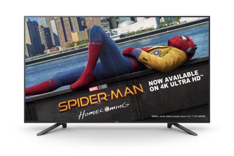 Sony ZF9_SPE-Spiderman