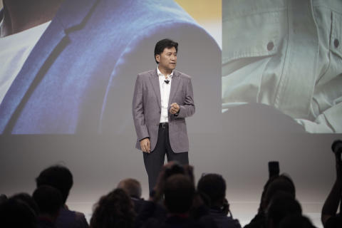 SONY_IFA_2019_PRESS_CONFERENCE_006