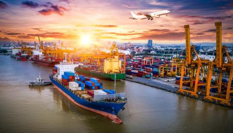 Etelä-Pohjanmaan vientipäivä