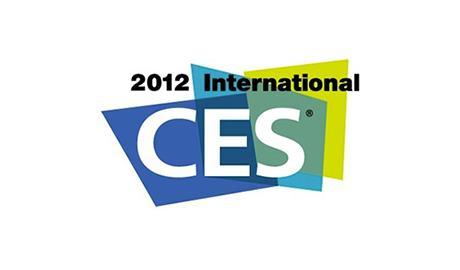 2012-CES-logo-feature