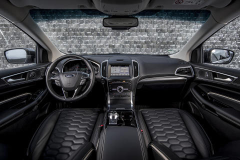 2018_FORD_EDGE_VIGNALE_MAGNETIC__26