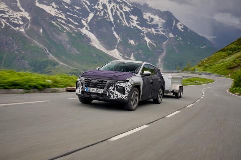 all-new Hyundai Tucson trailer testing (4).jpg