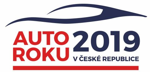 Auto roku 2019_logo