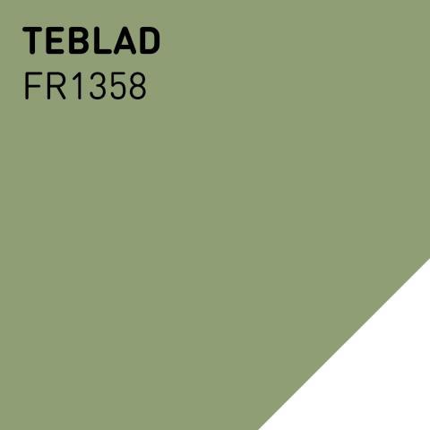 FR1358 TEBLAD.png