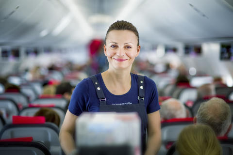 Norwegian reports 16 percent passenger growth in October