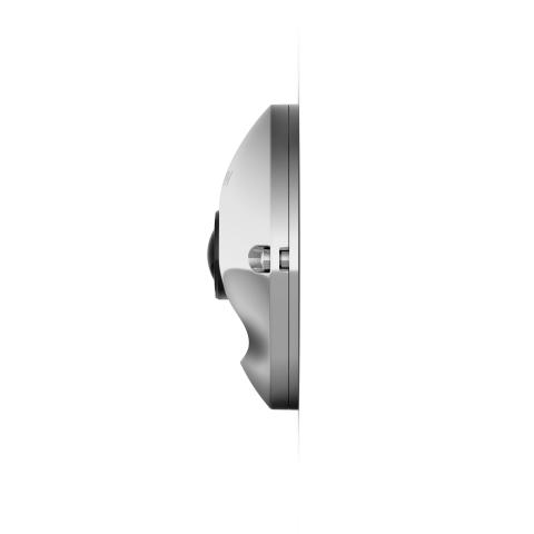 Garmin_SurroundView-Marinekamera mit flachem Profil