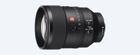 Predstavljen novi Sony 135mm F1.8 G Master Prime objektiv punog formata s vrhunskom rezolucijom, bokeh efektom i izuzetnim AF performansama