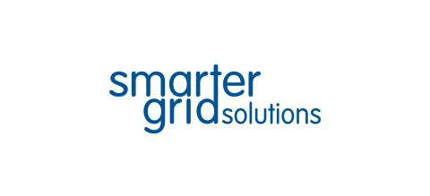 Smarter Grid Solutions working to help the fight against climate change