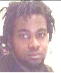 Teenager charged in connection with murder of Meshach Williams in Brent