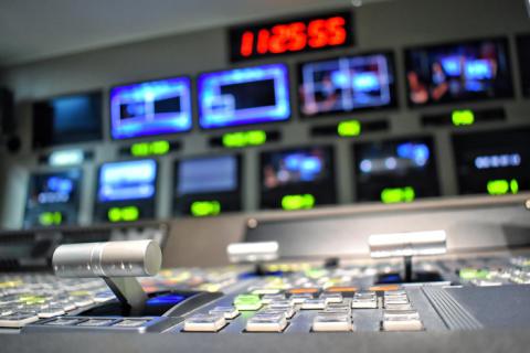 L'Ethiopian Broadcasting Corporation et l'Association of Ethiopian Broadcasters sélectionnent Eutelsat pour des capacités vidéo sur EUTELSAT 8 West B