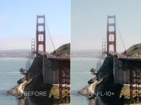 before_after_FL10+