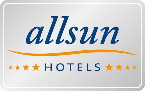 allsun Hotels auf der ITB - Der Weg zum Wohlfühlurlaub