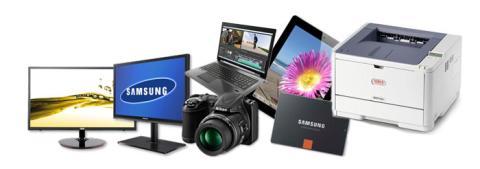 Visma breddar sitt utbud inom IT och elektronik