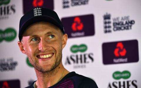 Media Advisory: Media and Training Arrangements: Fourth Specsavers Ashes Test - England v Australia, Emirates Old Trafford