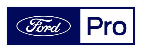 Ford-Pro-logo