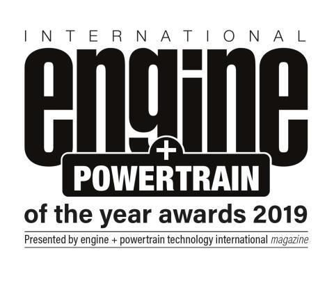 """Motor Ford 1.0 EcoBoost získal již pojedenácté """"motorářského Oscara"""". Pod kapotou ho má čtvrtina všech prodaných vozů Ford"""