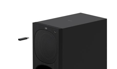 HT-S20R_SW_USB-Large