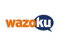 Wazoku powers Tech Trailblazers Awards