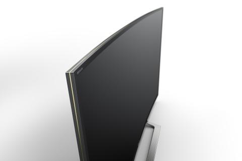 "SD80 50"" side"