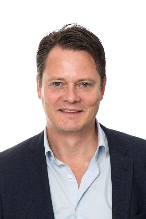 Skanska tilslutter seg de 10 strakstiltakene i Eiendomssektorens veikart mot 2050.