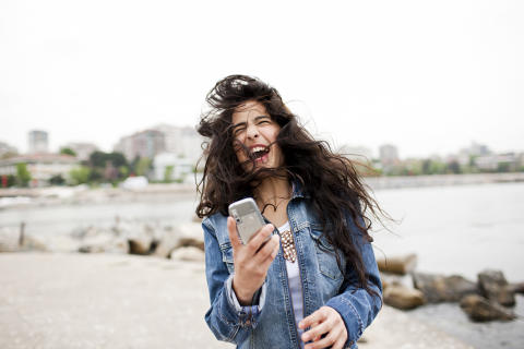 Telia snabbast på mobilsurf i Västmanland