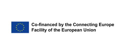 OpusCapita takes part in EU project for e-invoice development