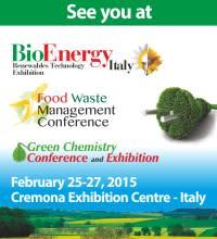 BioEnergy 2015