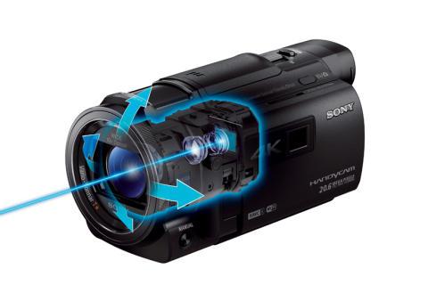 FDR-AXP33 de Sony_01