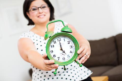 Effektivisera tiden mellan BNI-mötena – jobba smartare