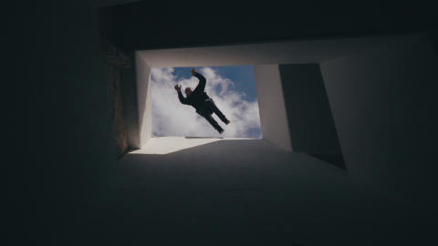Sony RX0 Contest_Jonas Baumgärtel_ Move On_1