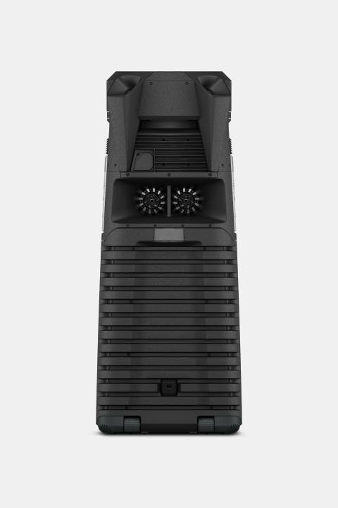 MHC-V83D_Rear-Large