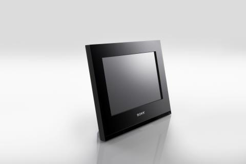 S-Frame DPF-WA700 von Sony_schwarz4
