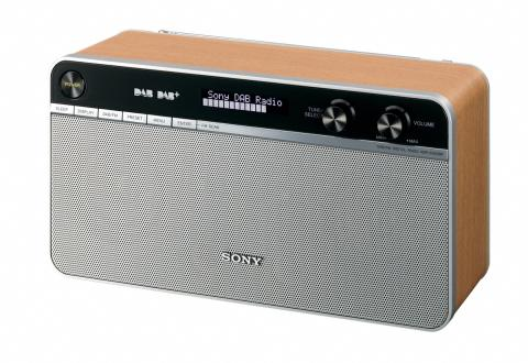 XDR-S16DBP von Sony_product