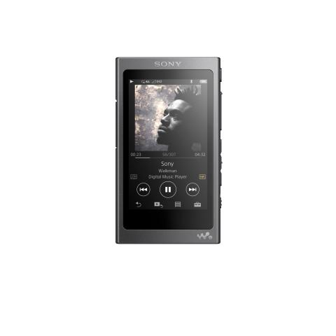 Walkman NW-A35