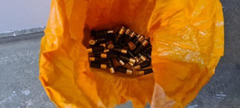 BOR5409-2021-cartridges