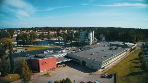 Skola Tranås.jpg