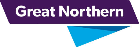 ​Great Northern services in Cambridgeshire close down early tonight