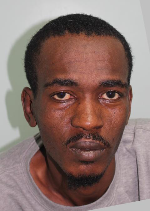 Man jailed after knife rampage in Battersea