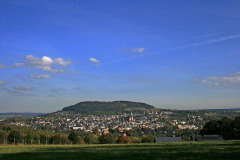 Landschaft_AnnabergBuchholz_Poehlberg_Jens_Kugler - Kopie
