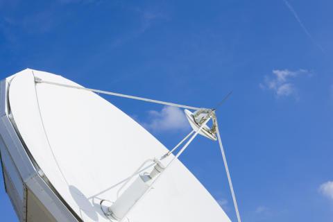 France Télévisions zwiększa pojemność od Eutelsat celem transmisji HD wszystkich kanałów regionalnych France 3