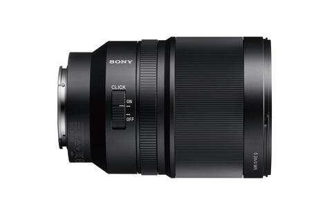 SEL-35F14Z von Sony_03