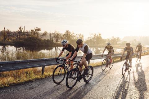 Stoneman Miriquidi ROAD – Guided Tours 2021
