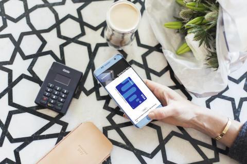Samsung Pay (1)