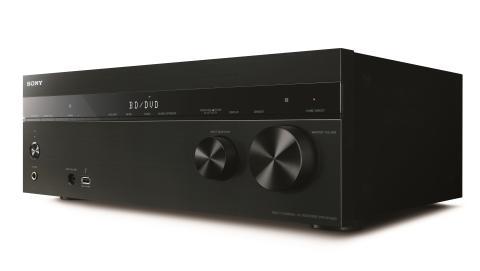 STR-DN850 von Sony_02