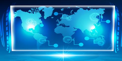 NCC Group launches tailored transport cyber security solution in APAC