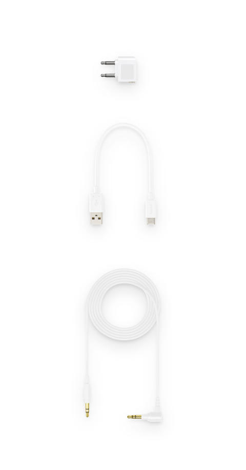 WH-1000XM4_White_Supplied_Items-Mid